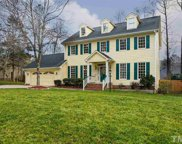 502 Heathridge Lane, Cary image