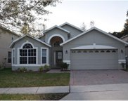 1634 Song Sparrow Court, Sanford image