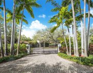 9800 Sw 62 Ct, Pinecrest image