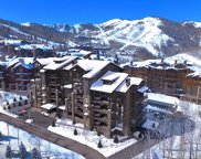 7697 Village Way Unit 502, Park City image