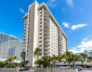336 N Birch Rd Unit 16-A, Fort Lauderdale image