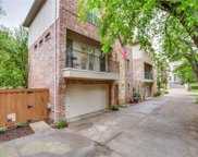 6006 Oram Street Unit B, Dallas image