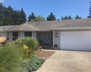 4060 MUNSEL CREEK  DR, Florence image