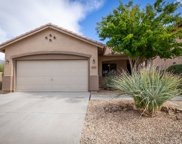 40813 N Raleigh Court, Anthem image