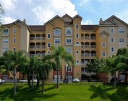 8755 The Esplanade Unit 110, Orlando image