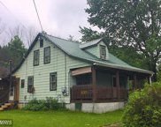 31922 GREAT COVE ROAD, Fort Littleton image
