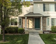 1073 N Independence Ave, Provo image