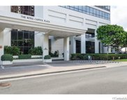876 Curtis Street Unit 3308, Honolulu image