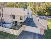 2313 English Circle, Golden Valley image