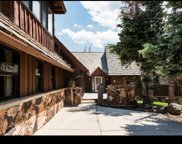1609 Tollgate Canyon Rd, Park City image