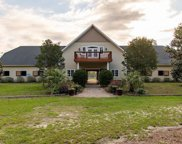 544 Bridle Creek Trail, Aiken image