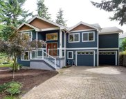 2 Horizon Hill Lane, Bellingham image