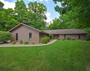 5503 Sherington Road, Fort Wayne image