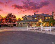 3991 Hollow Ridge Court, Yorba Linda image