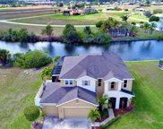 110 NW 29th PL, Cape Coral image