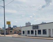 2601 White Settlement Road, Fort Worth image