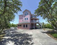 41622 Starboard Drive, Avon image