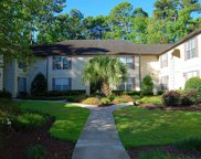 300 Pipers Lane Unit 312, Myrtle Beach image