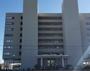 5806 N Ocean Blvd. Unit 403, North Myrtle Beach image