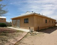 2029 Foothill Drive SW, Albuquerque image