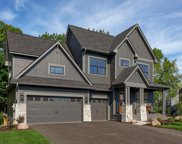 16464 Dunfield Drive, Lakeville image