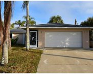 1111 SW 32nd TER, Cape Coral image