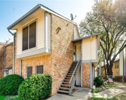 1605 Marsh Lane Unit 409, Carrollton image