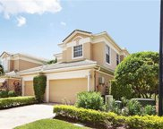 15120 Milagrosa DR Unit 205, Fort Myers image
