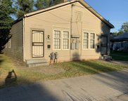 1563 S 9th St, Louisville image
