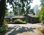25326 102 Avenue, Maple Ridge image