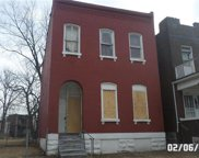 2134 East Alice, St Louis image