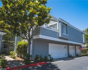 182 Westport Unit #104, Newport Beach image