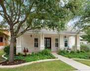 2714 Grand Oaks Loop, Cedar Park image