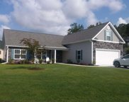 283 Wateree River Rd., Myrtle Beach image