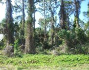 338 Woods Lake, Cocoa image