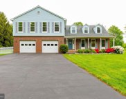 5601 Broadwater   Lane, Clarksville image