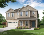 1718 Rhynes  Trail Unit #Lot 28, Rock Hill image