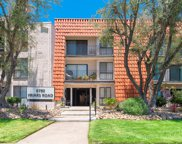6780 Friars Unit #226, Mission Valley image