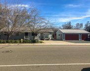 5445  4th Street, Rocklin image