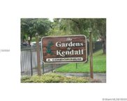 10425 Sw 112 Ave Unit #102, Kendall image