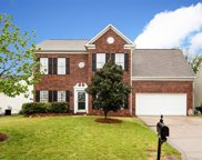 5190  Courtfield Drive, Indian Trail image