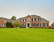23637 North Lookout Pointe Road, Lake Barrington image