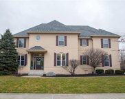 16438 Chalet  Circle, Westfield image