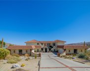 7463 Fairway Drive, Yucca Valley image