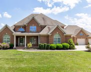 1458 Clubhouse, Mt Sterling image