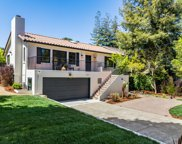 977 Terrace Dr, Los Altos image