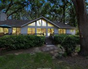 14 Willow Oak Road W, Hilton Head Island image