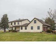 165 Smith Road, Gilbertsville image