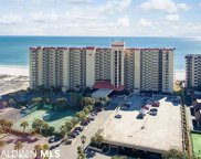 24400 Perdido Beach Blvd Unit 1108, Orange Beach image