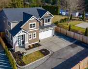 613 Rhodora Heights Rd, Lake Stevens image